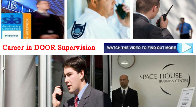 Albert Simon reviewed on Google-  sc 1 th 166 & Door Supervision course UK 99% Pass Rate Door Supervisor Job CCTV ...